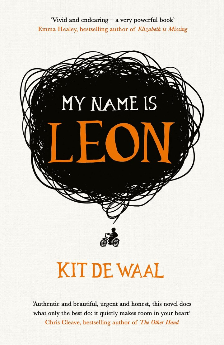 My Name is Leon.jpg